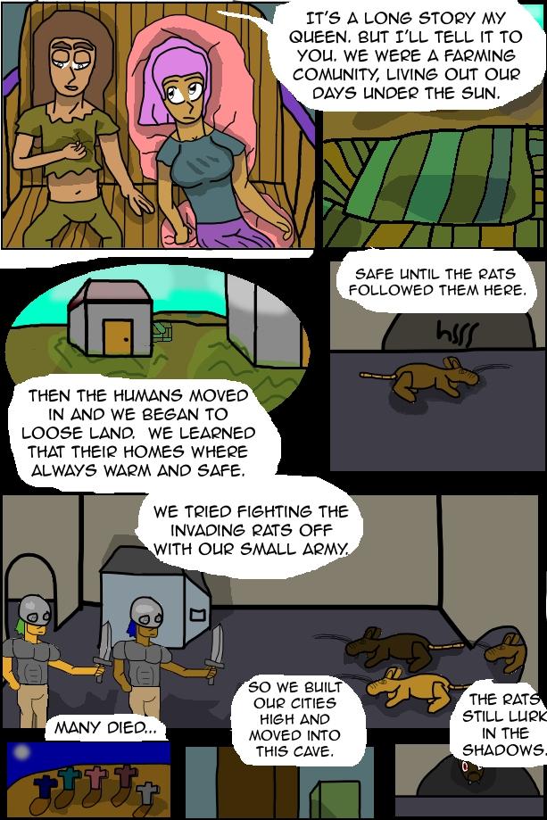Page Twelve 11/21/10