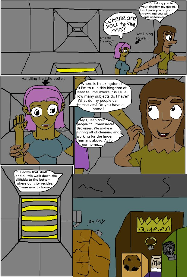 Page Ten 11-13-10